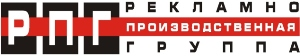 Флаги и Гербы от компании РПГ-Пермь